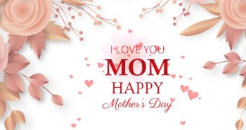 Mother's day - PoemTheArt