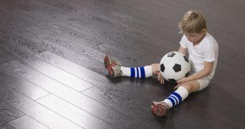 Poem on football or soccer ball - poemtheart.com