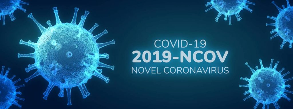 Poems about Covid 19 or Corona Virus
